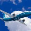 ボーイング、昆明航空から10機発注コミットメント獲得 737 MAXなど