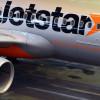 三菱商事系リース会社、ジェットスターJに5機リース