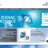 ゾディアック、ノースウェスト・エアロスペース買収 客室改修事業を強化へ