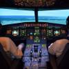ピーチ、羽田からパイロットの他社便通勤可に