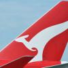 カンタス航空、純利益11億8100万豪ドル 変革プログラム完了 17年6月期