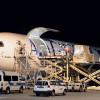 ANA、バンコク-ジャカルタ貨物便開設へ 9月から767貨物機