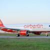 エア・ベルリン、破産手続き開始 ルフト支援で運航継続