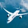 ALCとアエロメヒコ航空、787-9追加リース契約