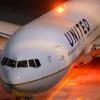 ユナイテッド航空、成田-グアムに777 10月から再投入