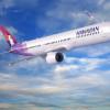 ハワイアン航空、米本土路線にA321neo 18年1月