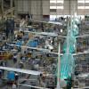 ボーイングとアルゼンチン航空、737-800を20機追加導入で合意
