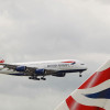 ブリティッシュ・エア、14年は20機受領 A380は5機