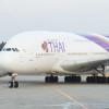 タイ国際航空、中部A380投入記念でキャンペーン 3月2日から限定運航