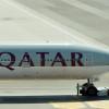 カタール航空、機内ネット接続高速化 777とA350で「スーパーWi-Fi」