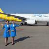 バニラエア、8月の搭乗率90%超 利用者の認知進む