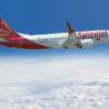 印LCCのスパイスジェット、737 MAXを大量発注へ