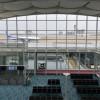 羽田空港、国際線ターミナルの経路検索サービス