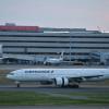 エールフランスの深夜便キャンペーン、20日に旅名公表 大賞は1年間乗り放題