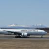 JALの14年定時到着率、アジア太平洋1位 世界一はKLMに