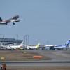 北海道7空港、20年度民営化へ 市場調査開始