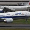 航空各社、30日は羽田便など65便欠航 関東の降雪予報で