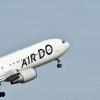 国交省、エア・ドゥに事業改善命令 訓練不足で機長昇格