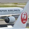 JAL、国際線で「蔦」ラーメン トリュフオイルで香り付け