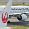 楽天、日航と日本郵便提携のクールEMS活用 アジア向けにスイーツ販売
