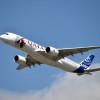 エアバス、A350 XWBとA330が共通資格取得 65%訓練短縮