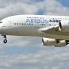 なぜANAはハワイにA380を導入するのか 特集・A380はゲームチェンジャーか