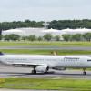 ANA、フィリピン航空と提携 コードシェアで乗継向上