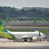 春秋航空日本、成田-札幌1月に一部欠航 16日以降は国内線全便が予約不可続く