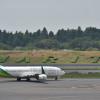 春秋航空日本、就航1周年記念プレゼント スタンプラリーも
