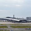 関空、訪日客20%増115万人 16年7月、総旅客226万人