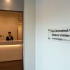 羽田空港、ビジネスジェット専用施設開業