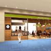 羽田国際線に北海道レストラン 全日空商事、道産素材使用