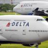 デルタ航空、新制服デザイナーにザック・ポーゼン氏 18年導入へ