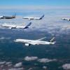 エアバスA350-900、EASAの型式証明取得