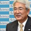 ジャムコ鈴木社長「整備は航空会社の視点」次世代内装品は全社体制 整備や機器製造からもPT参加