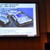 愛知県、都内で航空宇宙産業を誘致 川重新工場「大変なご支援」