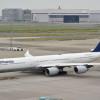 ルフトハンザ、羽田にA340再投入 夏ダイヤ、A350から機材変更