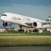 エアバスA350、デモ飛行で日本初飛来へ アジア歴訪、19日羽田着
