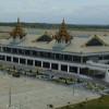JALUXと三菱商事、ミャンマーで空港運営参画 現地企業と