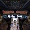 翼端が特徴的な最新鋭機 写真特集・エアバスA350 XWB機体編
