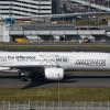 エアバス、A350短胴型中止へ 777のシェア奪取へ