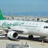 春秋航空、関西-蘭州線就航 上海経由