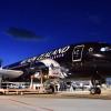ニュージーランド航空、来季も関空季節便