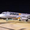 ジェットスター・ジャパン、成田-上海6月就航へ 中国当局が許可