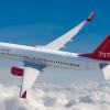 BOC、737-800を2機追加発注