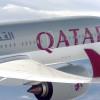 エアバス、17年10-12月期納入264機、受注910機 A350、28機引き渡し