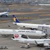 17年旅客数は国際線8.0%増、国内線4.7%増 アジア11.3%増1006万人 国交省航空輸送統計