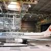 JALとIBM、航空機の故障予測分析 ビッグデータで欠航防ぐ