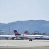 アイベックスCRJ200、17年度内に全退役 CRJ700に統一