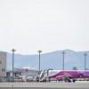 ピーチ、冬の東北旅行で人気投票 仙台空港利用促進でポイント進呈